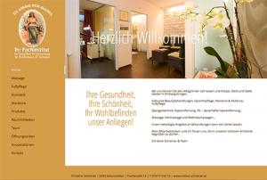 web_schreiner